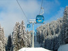Lifts in Bansko ski resort will not work until June