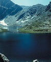 Seven Rila lakes infrastructure is restored