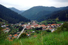 Rural tourism for tourists in Bulgaria is on the rise