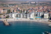 Pomorie resort offers new tourist products