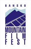 International mountain movie festival started in Bansko