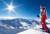 Bulgaria is cheapest destination for an European ski holiday