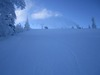 Borovets ski and snow calendar 2013