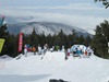 Snow Park Borovets opens doors for the ski season 2013