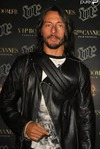 DJ Bob Sinclar will perform in Bansko ski resort