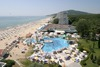 "International festival ""Bulgaria friends"" will be held in the summer resort Albena"