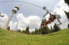 Mountain resort Pamporovo opened the summer season