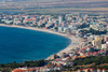 Welcome to Sunny Beach � alcohol and beach tourism destination