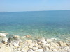 Varna is world's third cheapest summer destination 2013
