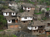Rural tourism in Bulgaria - magic and serenity