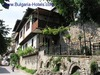 30% is the growth of the number of tourist visits in the town of Veliko Turnovo
