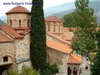 Bulgaria Among Top 10 Destinations in US Tourist Guide