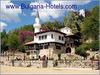 The summer resort Balchik- a land of 7 civilizations