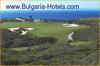 First Golf Course on Black Sea Coast Opens in Bulgaria's Balchik