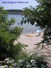 The development of tourism in  Panagyurski kolonii will be improved by hotels an