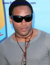 Lenny Kravitz Schedules Sofia Gig July 27