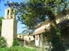 Old monastery school is about to be transformed into a house for rural tourism