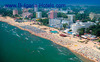 Hotels in Sunny Beach sea resort raised prices for summer 2009
