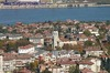 Svishtov reported successful tourist year and a growth of the number of visi