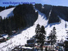 Bulgarian Borovets ski resort is an excellent choice for ski holiday with childr