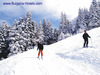 Borovets ski resort to open season on December 21 with new lift facility