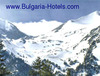 Bansko ski resort fully booked for the upcoming holidays
