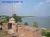 Vidin to develop city tourism
