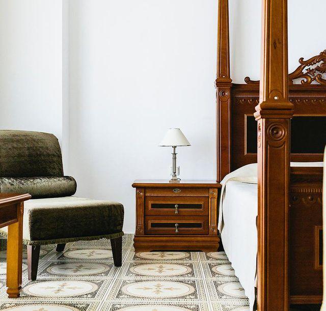 """Отель """"Клиф Бийч и СПА"""" - Single room"""