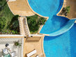 The Cliff Beach Hotel & Spa - Overview