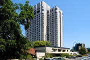 Kempinski-Zografski Hotel