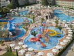 Evrika Beach Club Hotel - Doppelzimmer Lux