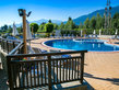 Balkan Jewel hotel