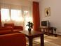 Winslow Elegance Hotel - 1-bedroom apartment