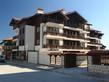 Winslow Elegance Hotel