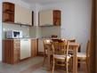 Winslow Highland Aparthotel - Studio