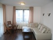 Winslow Infinity and Spa - Three bedroom apartment