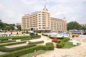 Admiral Hotel