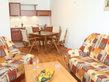 JOYA  Park complex - One bedroom apartment