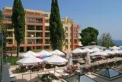 Vigo Panorama Aparthotel