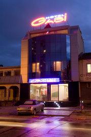 Hotel Gabi - Family