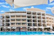 Siena Palace Hotel