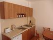 Efir 1 & 2 Aparthotel - Studio