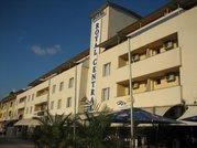 MPM Royal Central Hotel