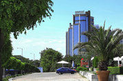 Swiss-Belhotel and Spa Varna