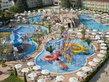 Evrika Beach Club Hotel - habitación doble de lujo
