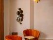 Hotel Coral - Chambre single