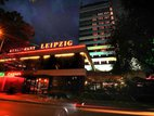Leipzig Hotel, Plovdiv