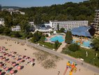 Late deal - last minute offer - 37 € per person in SGL room  per day   for hotel accommodation in the period <b>29.05.2014 - 05.06.2014</b>