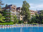 "Long stay discount<b class=""d_title_accent""> - 5%</b> , 14 overnights in the period <b>01.06.2018 - 09.09.2018</b>"