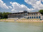 <b>Early booking discount</b><b> - 15%</b>  for hotel accommodation in the period <b>01.06.2015 - 08.09.2015</b>